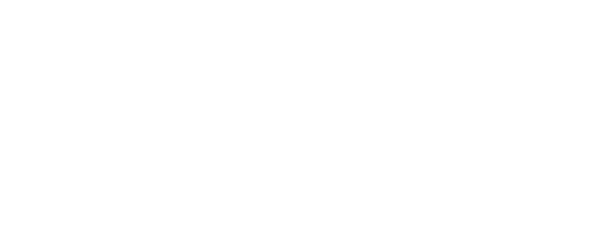 R C Briarwood Apartment Homes